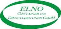 ELNO Container